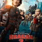 『ヒックとドラゴン2』が映画館で観れる唯一の機会?!
