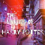 [ロンドン]『ハリー・ポッター』シリーズのスタジオツアーはもう最高!