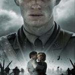 [ドラマの感想]『愛の記憶はさえずりとともに』エディ・レッドメインの濃厚戦争ドラマ