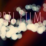 [2016年]4月に観たい10本の映画。