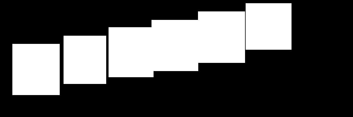 エイガビヨリ